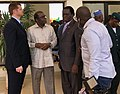 20180417 Malian Knighthood Ceremony (18) (40002012550).jpg