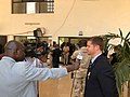 20180417 Malian Knighthood Ceremony (23) (40910306555).jpg