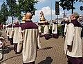 20180603 Maastricht Heiligdomsvaart 042.jpg