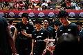 20180917 FIBA Basketball World Cup Qualifier Japan vs Iran (43829438695).jpg