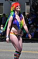 2018 Fremont Solstice Parade - cyclists 014 (42614921684).jpg