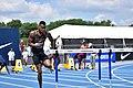 2018 USATF Outdoor National Championships DSC 1400 (29113313068).jpg