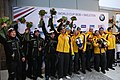 2019-01-06 4-man Bobsleigh at the 2018-19 Bobsleigh World Cup Altenberg by Sandro Halank–356.jpg