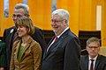 2019-01-18 Konstituierende Sitzung Hessischer Landtag 3968.jpg