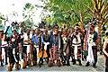 2019-05-19 Elders of the municipalities of Timor-Leste.jpg