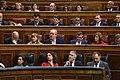 2019-07-23, Sesión de investidura de Pedro Sánchez, Cámara del Congreso de los Diputados, Pool Moncloa-Fernando Calvo (4).jpg