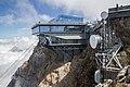 2019-08-01 Zugspitze 8.jpg