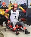 2019-12-22 Men's at German Luge Championships Oberhof 2019 by Sandro Halank–003.jpg