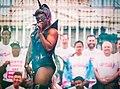 2019.06.09 Capital Pride Festival and Concert, Washington, DC USA 1600078 (48037961016).jpg