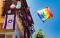 2019.06.14 Tel Aviv Pride Parade, Tel Aviv, Israel 1650022 (48092860537).jpg
