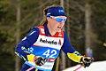 20190302 FIS NWSC Seefeld Ladies 30km Irina Bykova 850 6433.jpg