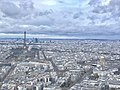 20190505 Paris5.jpg