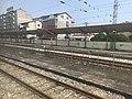 201906 Tracks at Linxiang Station.jpg