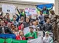 2019 Algerian protests27.jpg