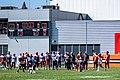 2019 Cleveland Browns Training Camp (48532081841).jpg