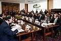 2019 Encontro com o Presidente da República Popular da China - 49060215632.jpg