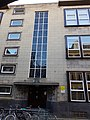 2019 Maastricht, vm Ursulinenkweekschool (2).jpg
