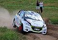 2019 Rally Poland - Roman Schwedt.jpg