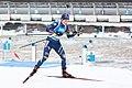 2020-01-11 IBU World Cup Biathlon Oberhof 1X7A4675 by Stepro.jpg