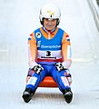 2020-12-05 Women's World Cup at 2020-21 Luge World Cup in Altenberg by Sandro Halank–035.jpg