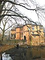 2020-12-12-Hike-to-Rheydt-Palace-and-its-surroundings.-Fhotos-08.jpg