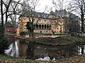 2020-12-12-Hike-to-Rheydt-Palace-and-its-surroundings.-Foto-29.jpg