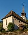 2020-Wattenwil-Ref-Kirche.jpg