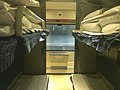 202001 Hard Sleeper Bunks on QZ-BSP-YW25T-676539.jpg