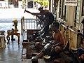 20200213 140811 Mandalay King Galon Gold Leaf Workshop anagoria.jpg