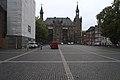 20200904 Aachen City Hall 01.jpg