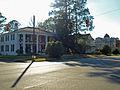 206-212-218 E. Commerce Street Greenville Nov 2013 1.jpg