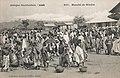 207-Marché de Kindia (Guinée).jpg