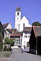2111 Aarau (8300645698).jpg