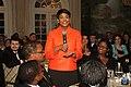 21 Leaders Honoree Rose Stuckey Kirk (8706243684).jpg