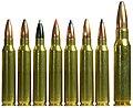 223 Remington.jpg