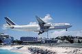 227au - Air France Airbus A340, F-GLZR@SXM,21.4.2003 - Flickr - Aero Icarus (1).jpg