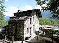 23020 Piuro, Province of Sondrio, Italy - panoramio (21).jpg