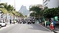 23 05 2021 Passeio de moto pela cidade do Rio de Janeiro (51199093219).jpg