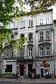 23 Bandery Street, Lviv (01).jpg