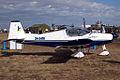 24-5418 Alpi Aviation Pioneer 200 Sparrow (8351666288).jpg
