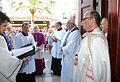 24-Sep-2016 Toma de posesión de Carmelo Zammit del cargo de Obispo de Gibraltar (29959239875).jpg