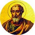 24-St.Sixtus II.jpg