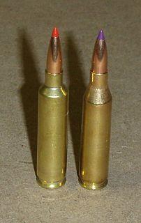 Wildcat cartridge cartridge
