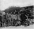 245 12 Spad français qui bombarde en 18.jpg