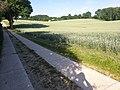 24601 Wankendorf 25.jpg