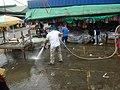 2488Baliuag, Bulacan Market 39.jpg