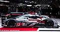 24h Du Mans (27493978780).jpg