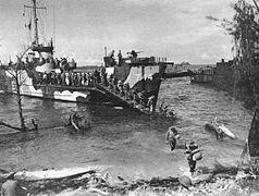 24th Brigade (Australia) - Labuan.jpg