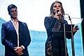 25º Prêmio da Música Brasileira (14245614593).jpg