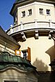 2532m Pałac w Bagnie. Foto Barbara Maliszewska.jpg